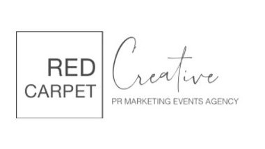 Red Carpet Creative Celebrates The Win Of Six New Accounts photo