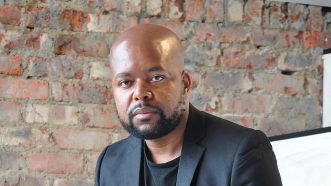 Black River Fc Appoints Trevor Ndhlovu As Its New Md photo