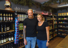 Five New Independent Beer Shops Open Across Britain photo