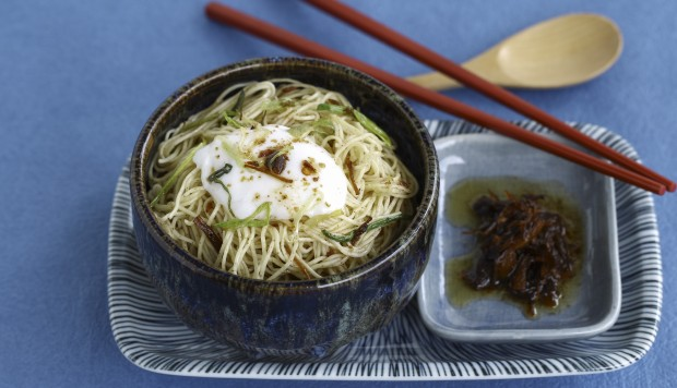 Five Cooling Summer Asian Recipes For Great Heat Day On The Chinese Calendar ? Don?t Sweat It photo