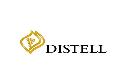 Distell Group Selects Camus Unit For Scotch Distribution In China photo