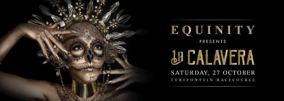 Equinity Presents La Calavera photo