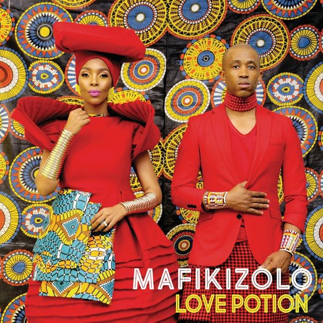 Zonke, Mafikizolo To Perform At New Tribute To Women Concert photo