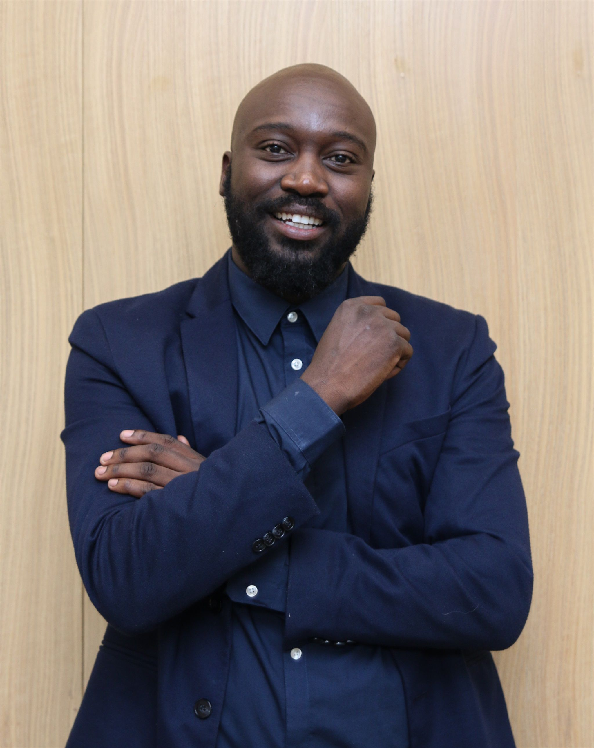 Avatar Appoints Grant Sithole As New Chief Creative Officer photo