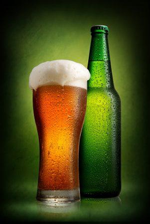 Golden Guinea Breweries Set To Re-enter Beer Market photo