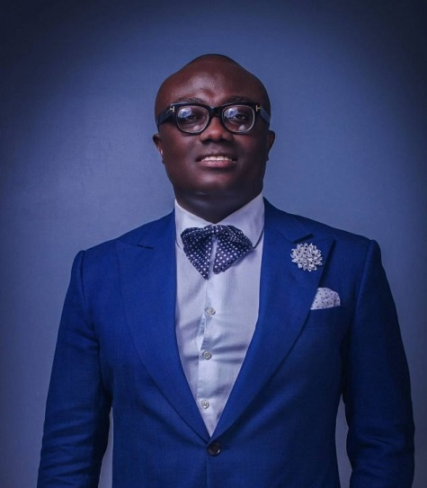 Bola Ray To Be Honored By Jack Daniels At Nightlife Awards photo