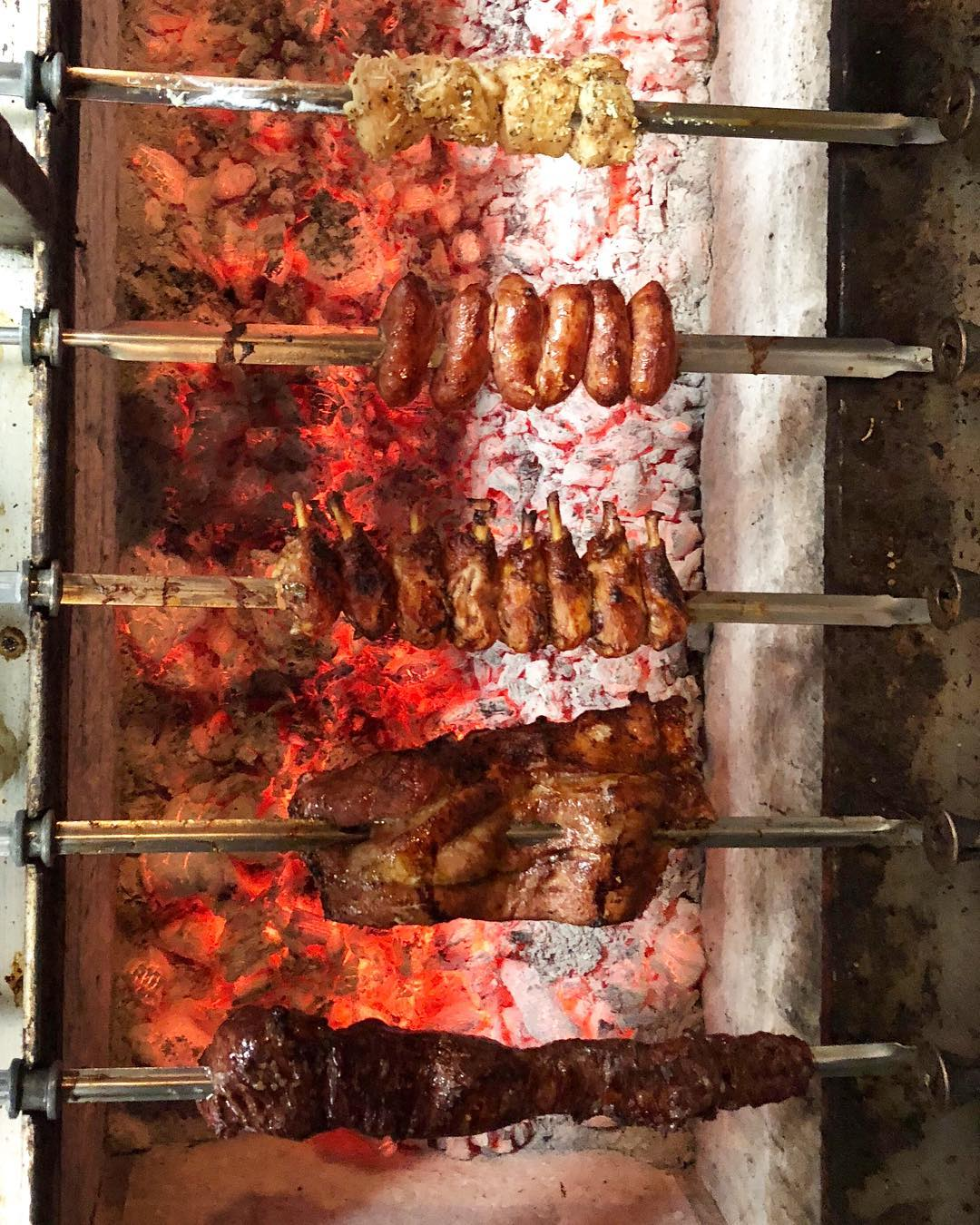 Oc Grub Guide 7/12-7/18: Oreo, Vino And Lobster Taco! photo