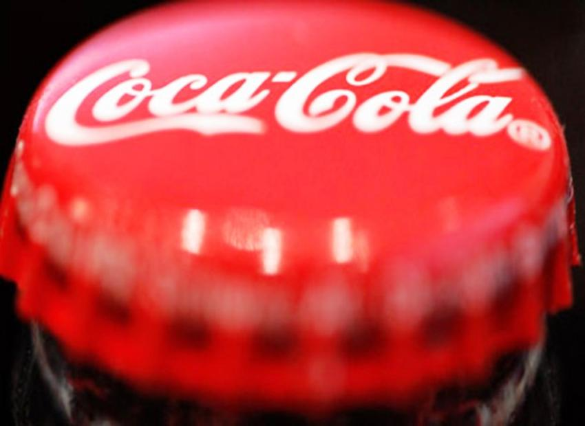 The Coca-cola Company Begins Construction Of One Of Its Largest Plants In Guanacaste, Costa Rica photo