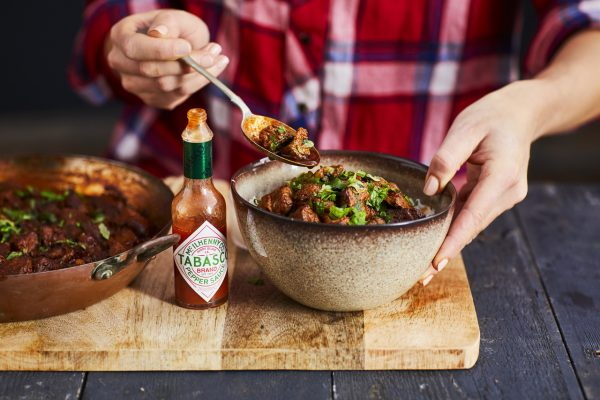 12 Interesting Facts About TABASCO® photo