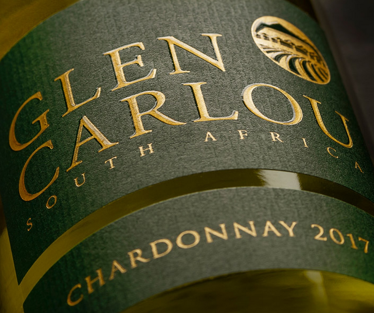 Glen Carlou scoops Top Chardonnay Award at the Novare South African Terroir Wine Awards photo