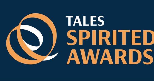 A Spirited Awards Statement photo