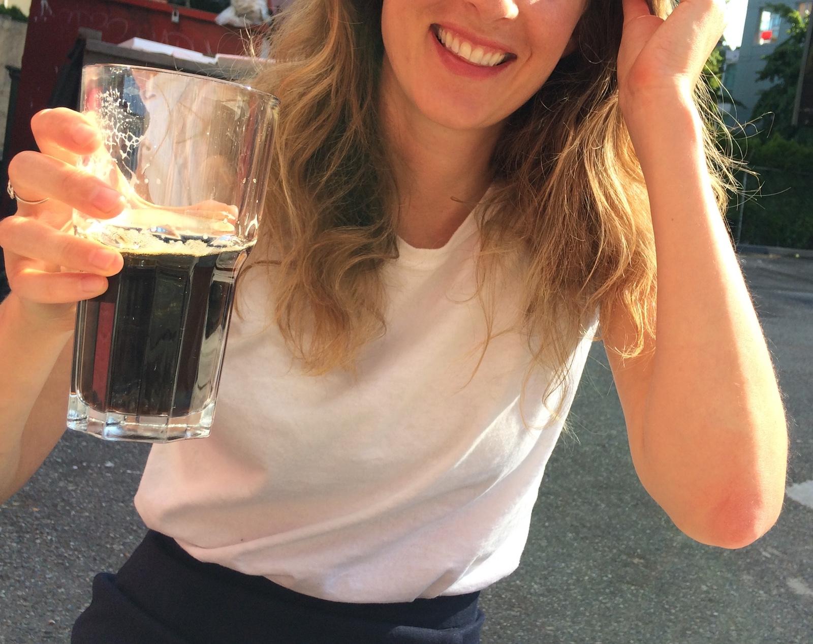 The Beer Brief, Vol. 4 photo