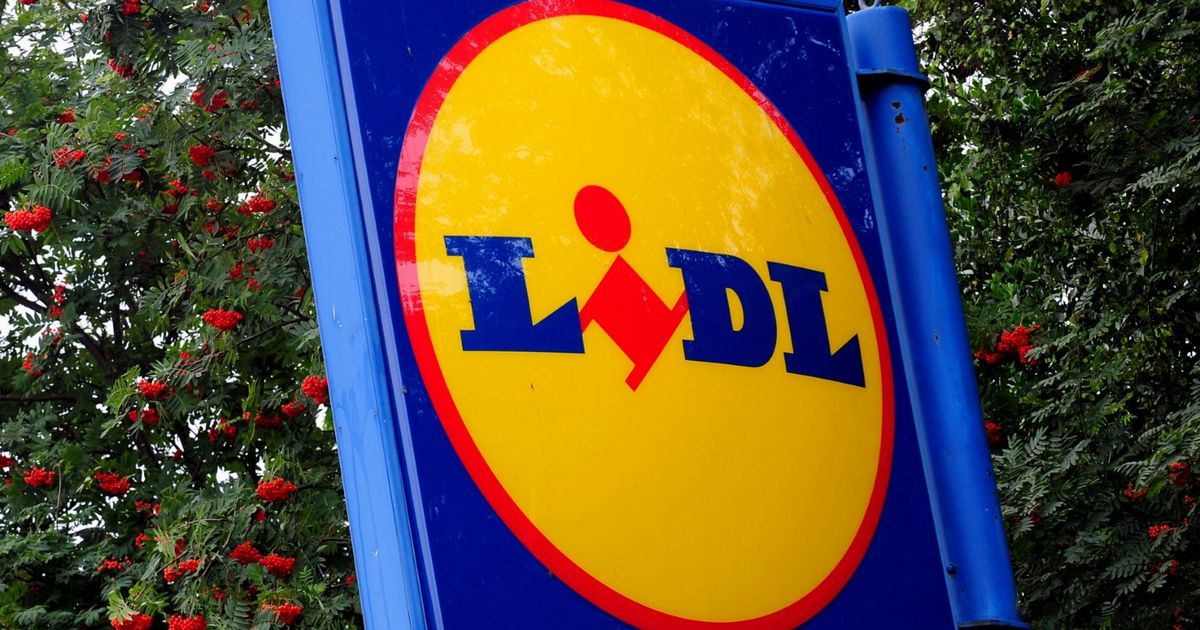 Lidl And Schweppes In New Product Recalls Amid Listeria Outbreak photo