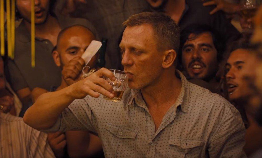 The 30 Best Bottles Of Booze Under $30 photo