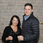 Michelangelo Wine and Spirits Awards Joins Forces with Checkers to offer Consumers an  award-winning Choice photo