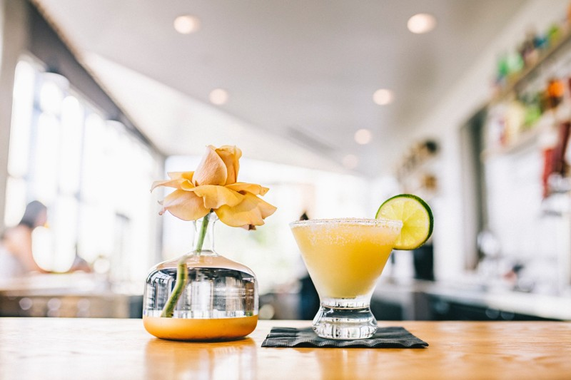 Houndstooth?s East Austin Location Is Now Offering All-day Happy Hour photo