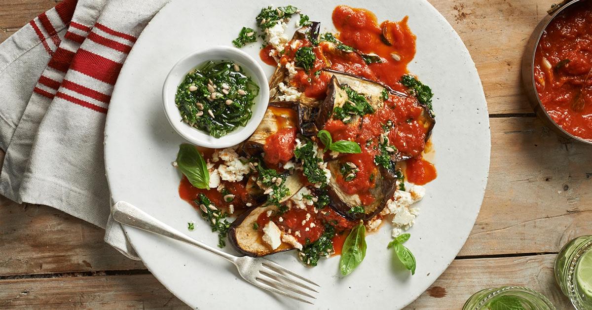 Cooking Veggies With Sarah Graham photo