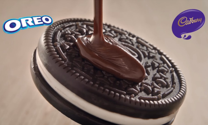 Win An Oreo Enrobed Hamper Valued At R1,700! photo