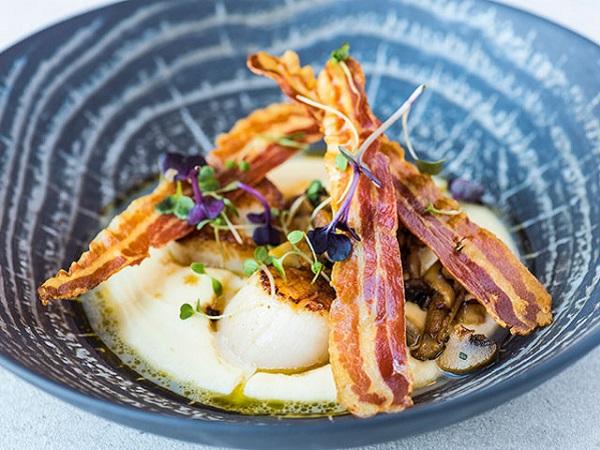 Famous Cape Chef To Open First Gauteng Restaurant photo