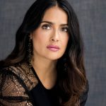 Salma Hayek to Produce Netflix Series on a Family-Run Tequila Empire photo