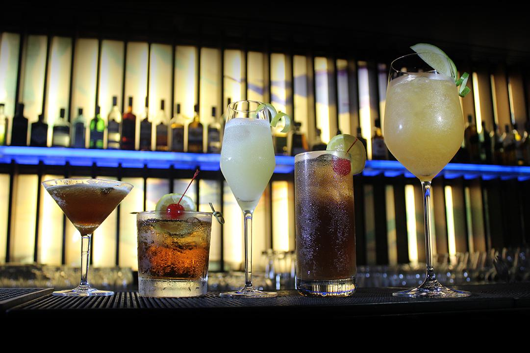 11 Fantastic Happy Hour Promos In Metro Manila photo