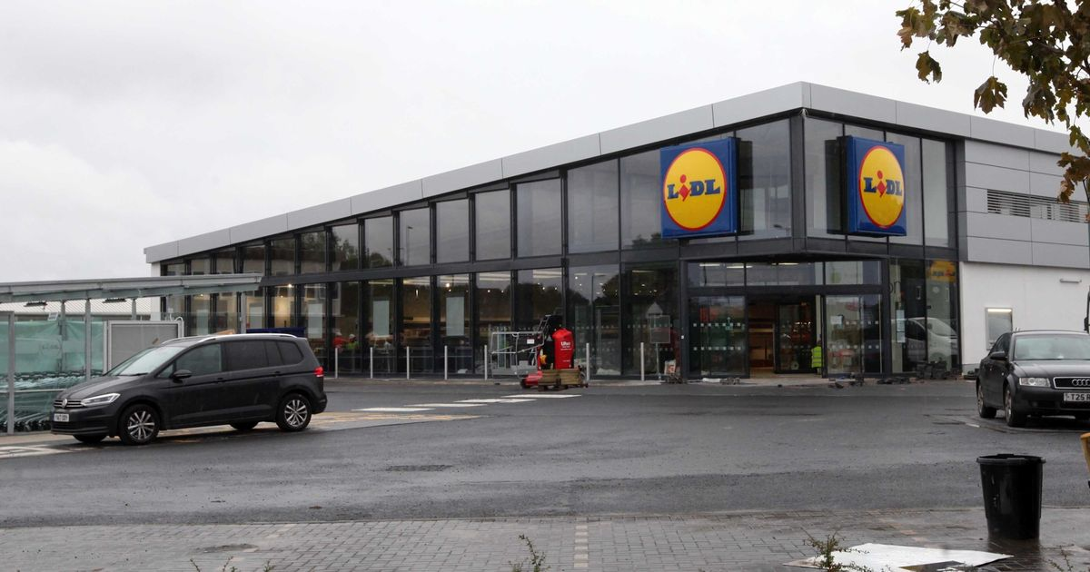 Lidl, Schweppes And Tiger Issue Fresh Product Recalls Including Tonic Water photo