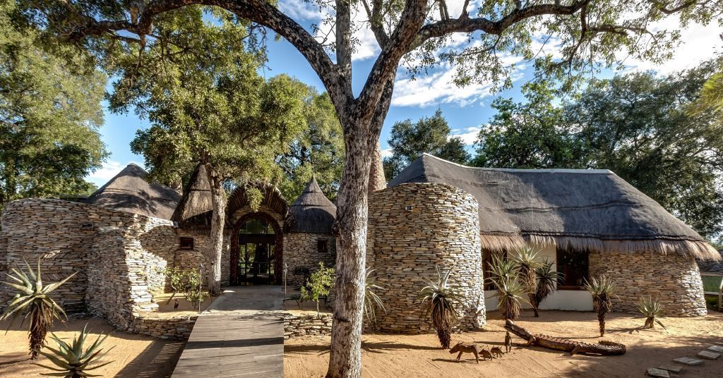 Exclusive '3-for-2' Offer At Tintswalo Safari Lodge This November photo