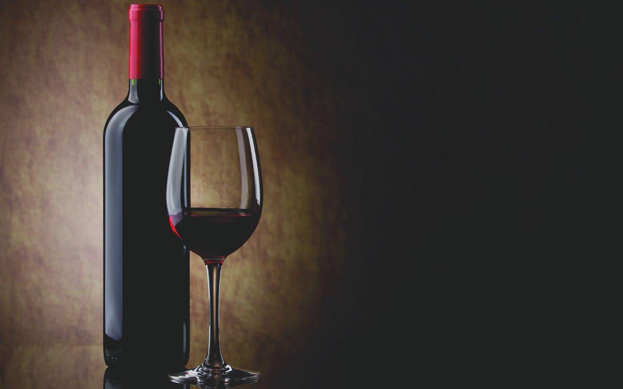 7 Razones Por Las Cuales Debes Elegir Tomar Vino Mexicano photo