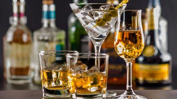 A Guide To The Most Popular Whisky Types Enjoyed Around The World photo