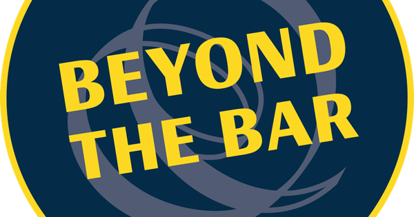 ​introducing  Tales Of The Cocktail Foundation's Beyond The Bar Program photo