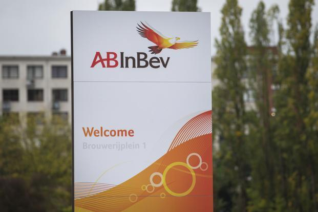Ab Inbev Rolls Out German Malt Beer Becks Ice
