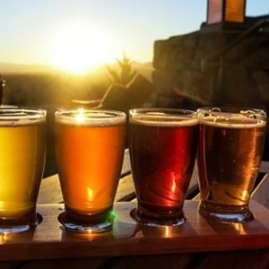 How To Taste Beer Like A Pro: Follow These 5 Steps photo