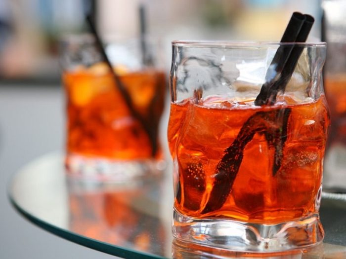 Coca-cola To Sell Alcohol Spirits In Kenya photo