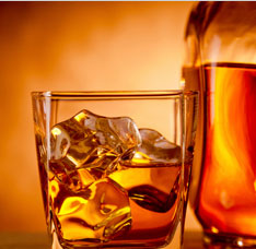 Labour Union, Distillers Association, Others Reject Fg?s Proposed Excise Duty Rate Increase On Alcohol At Senate Hearing photo