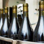 Amorim Invites Producers to First Wine Bottling Workshop photo