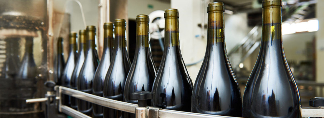 Amorim Invites Producers to First Wine Bottling Workshop photo