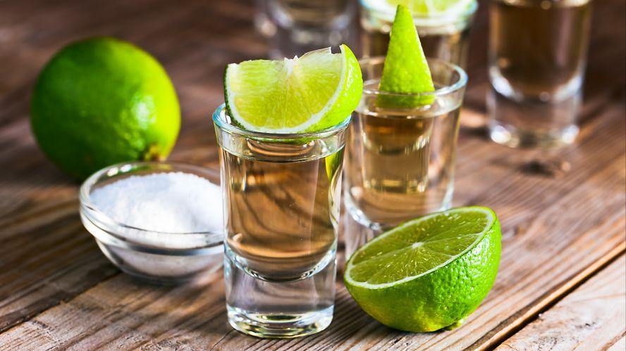 Japón, El Segundo Mercado Más Importante Para El Tequila Mexicano photo