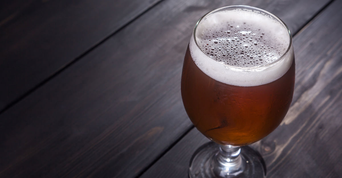 Indiana Brewery Looks To Cash In On Controversial Beer Names photo