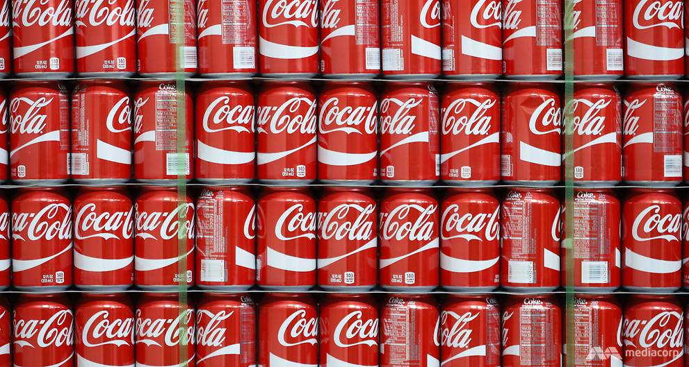 Coca-cola To Help Tackle Diabetes Scourge, But Sugar Tax Won't Help: Ceo photo