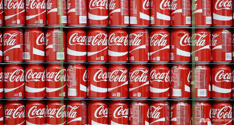 Coca-cola To Help Tackle Diabetes Scourge, But Sugar Tax Won't Help: Ceo photo