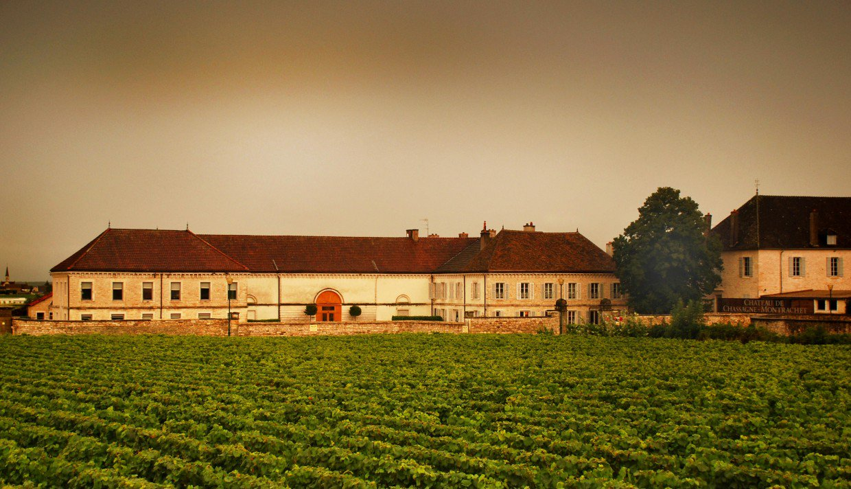 Three Red Burgundies That Are Still Value For Money photo