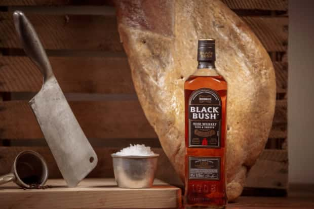 Five Mouth-watering Methods To Cook With Whiskey photo