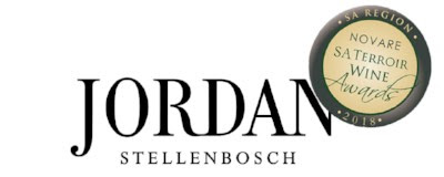 Jordan scoops up National and District SA Terroir Wine Awards photo