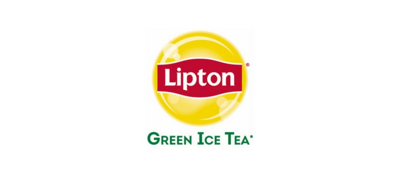 Lipton Green Ice Tea Prend Ses Quartiers D'été Au Jardin Suspendu photo