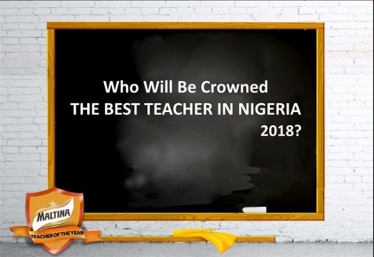 Maltina Teacher Of The Year 2018 Extends Entries Deadline photo