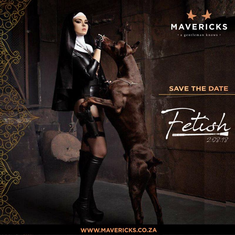 mavericks aug Everything you can do in the East City this First Thursdays