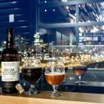 Luxury Hotels that Brew Their Own Beer photo