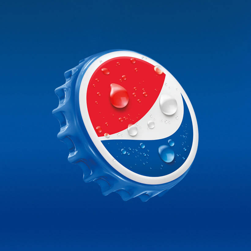 Pepsico?s Q2 Profit Slumps On Sluggish Sales Of Trademark Soda photo