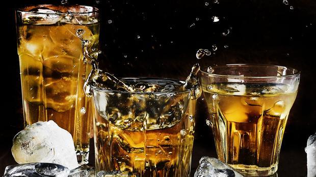 Whisky Bottles We Love photo