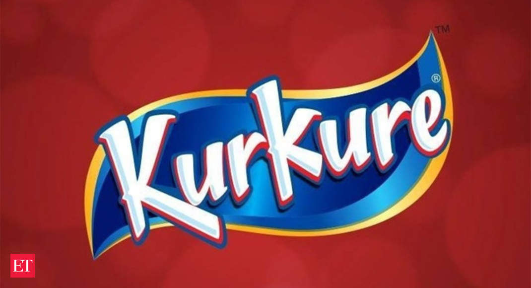 Pepsi Sues Facebook, Twitter, Hc Orders Posts To Be Taken Down That Allege Kurkure Contains Plastic photo